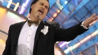 """Валерий Меладзе - """"Свободный полёт"""" New 2014 г. Believe Music Правообладатель"""