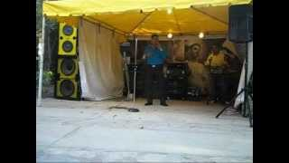 Baixar COMO ESTAS TU - original de LIBERACIÓN canta TONNY RODRÍGUEZ