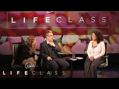 The Truth About Texting and Dating | Oprah's Life Class | Oprah Winfrey Network