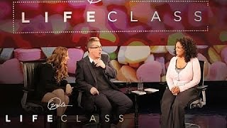 The Truth About Texting and Dating | Oprah's Lifeclass | Oprah Winfrey Network