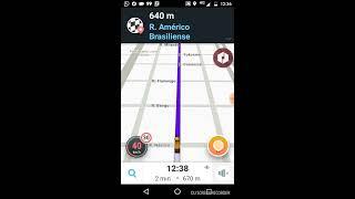 Motorista Uber Iniciante
