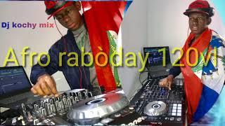 Afro Raboday Mixtape 2019 120vl🔥🔥🔥🔥