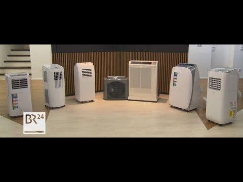 Offizielle Website 7 Led Aircooler Usb Mini Klimagerät Klimaanlage Luftkühler Befeuchter Ventilator Dinge FüR Die Menschen Bequem Machen Klimageräte & Heizgeräte