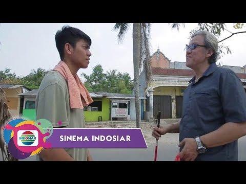 Sinema Indosiar - Penjual Pisang Goreng Keliling Jadi Pengusaha Kuliner