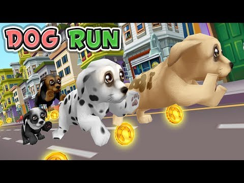 Permainan Puppy