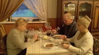 МЕЖДУНАРОДНЫЙ ДЕНЬ КАШИ! ПОЗДРАВЛЕНИЕ. Семейный завтрак//World Porridge Day