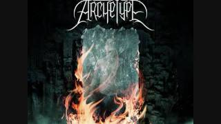 Becoming The Archetype-Immolation