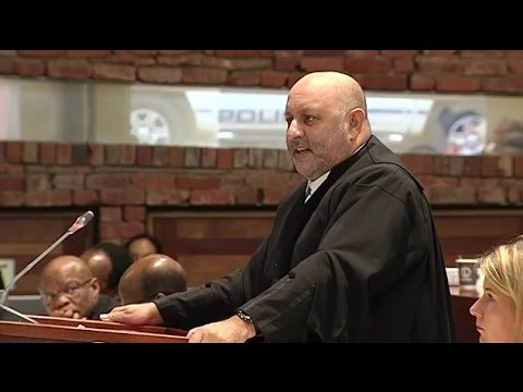 ConCourt hears secret ballot case   Anton Katz for IFP