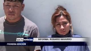 CAEN LOS LECHUCEROS DE CASTILLA-UCV NOTICIAS PIURA