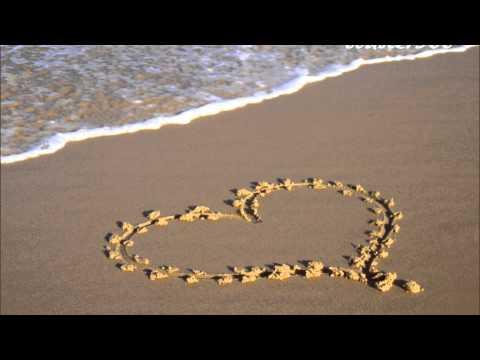 Everette Harp - For you always  *coaster380*