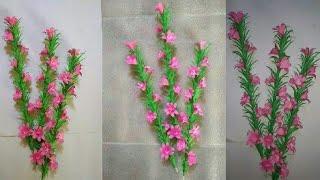 Easy paper flower   DIY art & craft