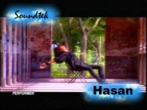 Hasan/Ark-Final Countdown (Bangla)