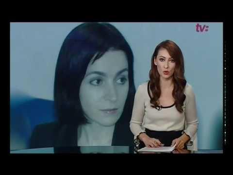 ȘTIRI CU ANGELA GONȚA /13.10.17/