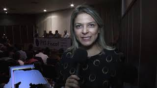 FISCO EM PAUTA 030