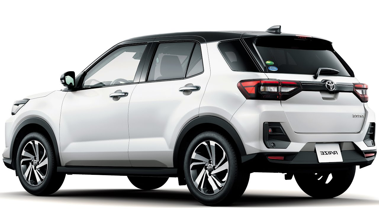 5 New Compact Suv Cars Launching In 2020 In India Sub 4 Metre