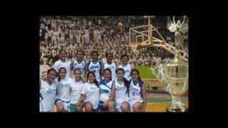 Video Motivación Liceo Salvadoreño 2013