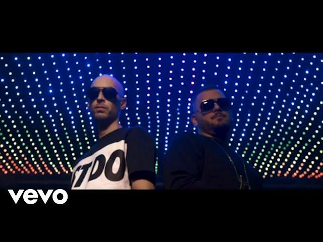 DJ Rasimcan, Tijan - Salla Salla