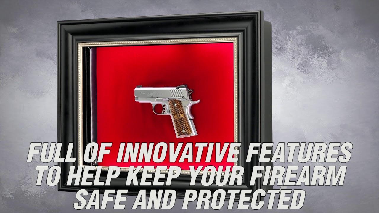 Guns Magazine FMG Videos Archives - Guns Magazine