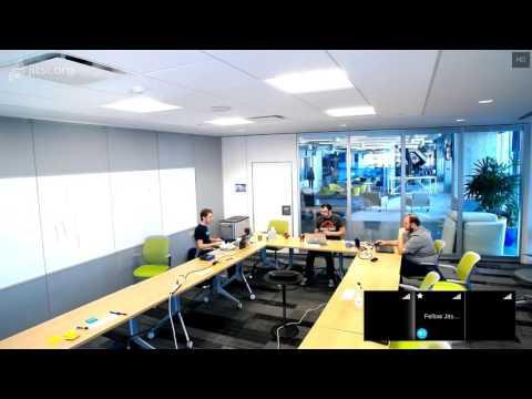 XMPP Summit 20 Austin