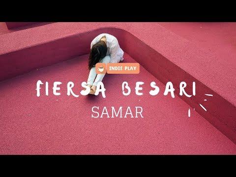 FIERSA BESARI // Samar