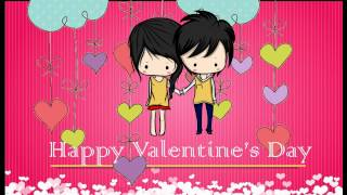 Top 10 Happy Valentine's Day Images|Wallpaper|picuture