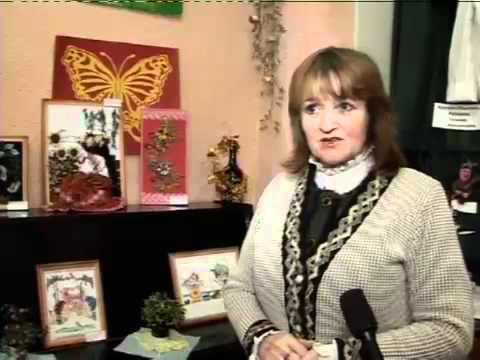 Estee Estée Lauder аромат - аромат для женщин 1968