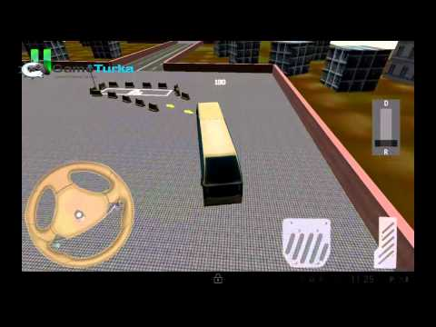 Моды для Euro Truck Simulator 2, скачать моды для ETS 2