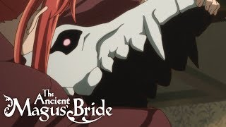 Wake Up | The Ancient Magus' Bride