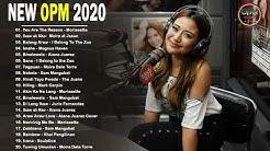 Bagong OPM Hugot Ibig Kanta 2020 - Morissette, The Juans, Aiana Juarez, Moira Dela Torre