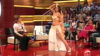 DVD_GiselleKenj_2011-12-02_MainConcept.mp4 Thumbnail