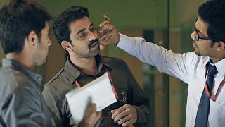 #Neram | Sharaf U Dheen Comedy scene | Mazhavil Manorama