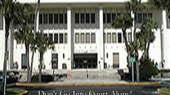 Daytona Beach DUI Attorney   The Law Offices of Kevin Pitts