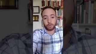 Agustín Laje le gana a Facebook en disputa por censura