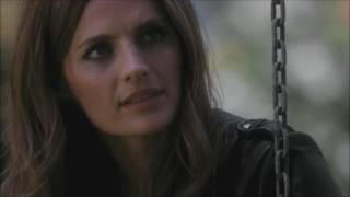 When an  Incorrigible Playboy Fell in Love With Katherine Beckett