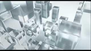 Björk - Pluto - Music Video