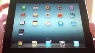 TVLocker - TV Lock Animation for iOS Devices