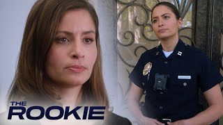 The Best Captain! | The Rookie