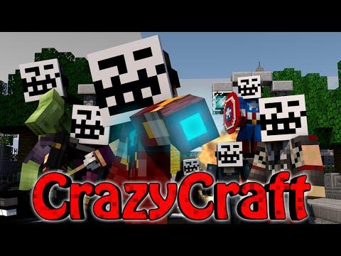 "Minecraft   Voids Wrath Modded Survival Ep 12! ""HUNT FOR DINOS""из YouTube · Длительность: 21 мин57 с"