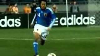 【サッカー】日本vs中国080220 中国のラフプレー集【高画質】 (CALCIO)