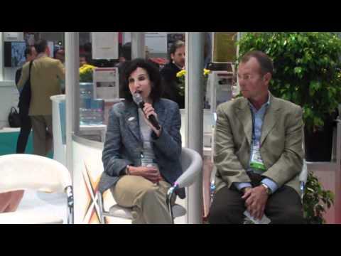 John Hopkins BioPark Collaboration
