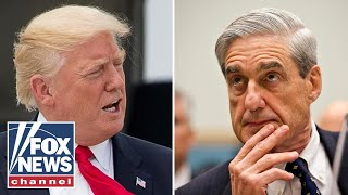 White House reacts to Mueller's Manafort, Cohen memos