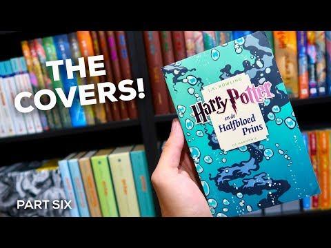 Harry Potter E Il Principe Mezzosangue Pdf Gratis
