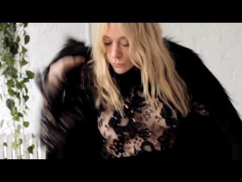 Vestiaire Collective features Chloë Sevigny: Vintage Muse