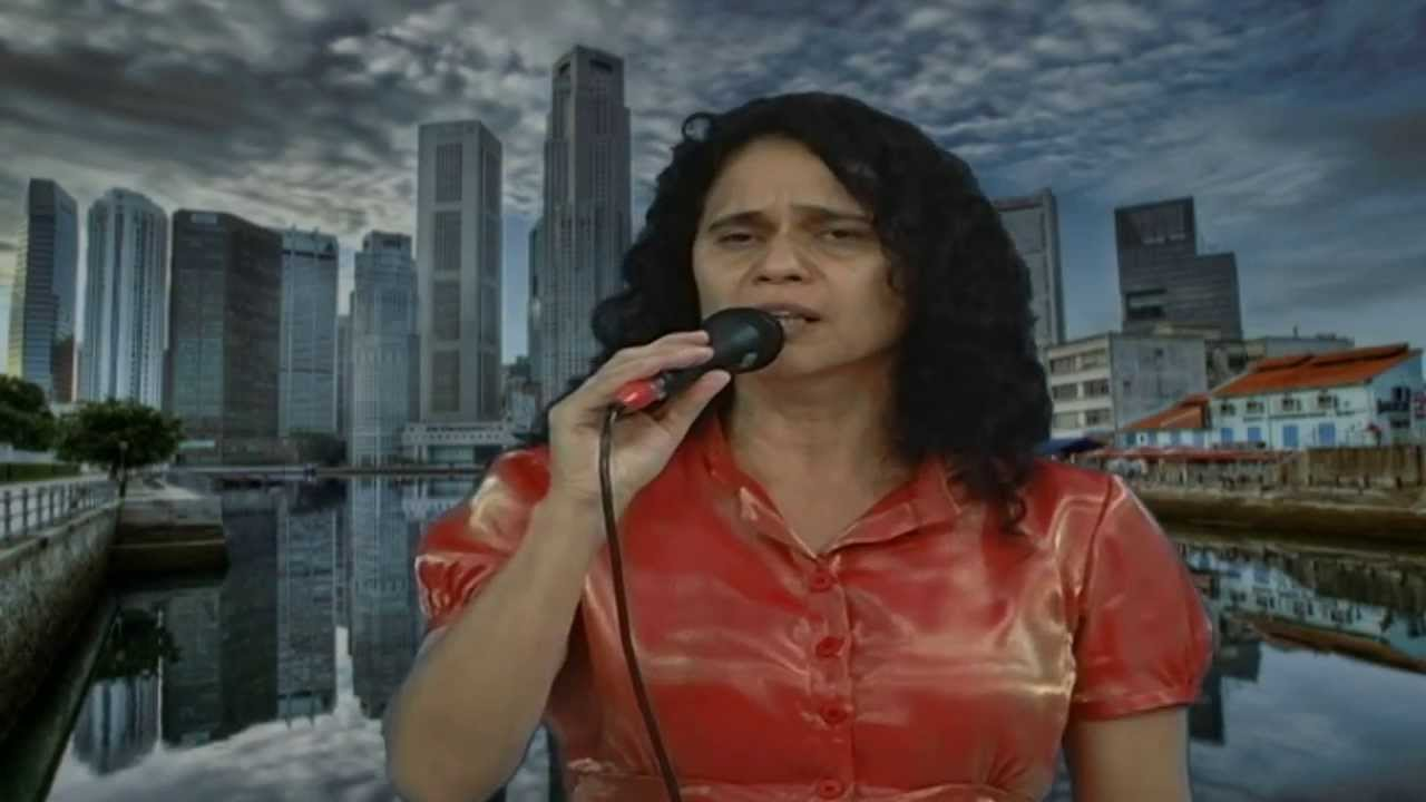 Apalavraoriginal.org.br: Tabernáculo da Fé - Goiânia - GO