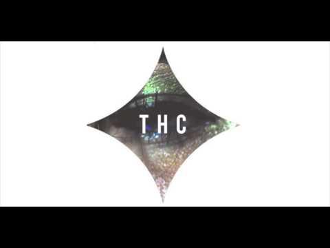 Kendrick Lamar - Collect Calls (ProducedbyTHC)