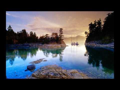 John O'Callaghan vs Neptune Project   Rhea Original Mix