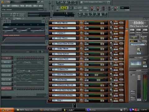 hollywood strings vst torrent