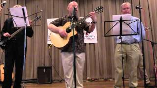sons of korah psalm 121 cover with doug smith