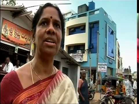 India's Missing Girls: BBC Documentary