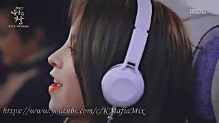 VIDEO HINDI SONG || VIDEO KOREAN MIX HINDI SONGS || FUNNY LOVE STORY || VIDEOS FOR YOU